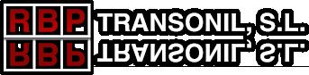 Transonil